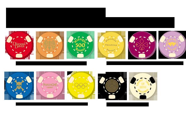 ggs3spot_colors